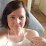 Sara Jane Roupe's profile photo