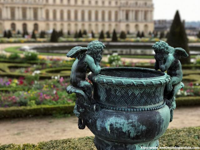 jardines-palacio-versalles-paris.JPG