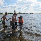 Zeeverkenners - Zomerkamp 2016 - Zeehelden - Nijkerk - IMG_0850.JPG