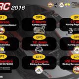 CKRC 2016