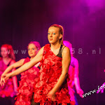 fsd-belledonna-show-2015-433.jpg