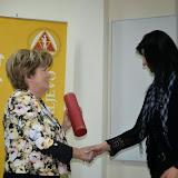 Dodela diploma - DSC_6849.JPG