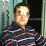 MUHAMMAD FAROOQ AFRIDI's profile photo
