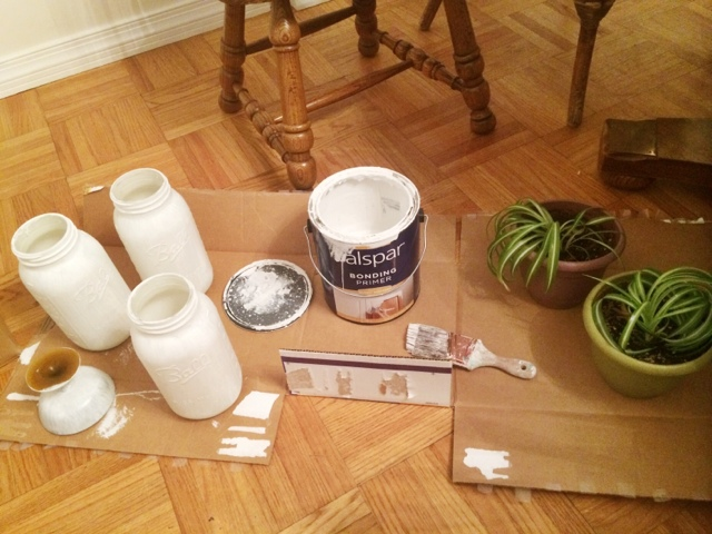 Can I Put Some Essential Oil In Latex Paint