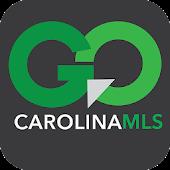 CarolinaMLS