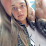 Gabriela Alexandra Sampén Diaz's profile photo