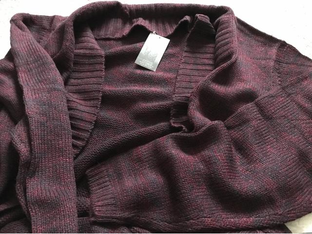 jacamo-fashion-shawl