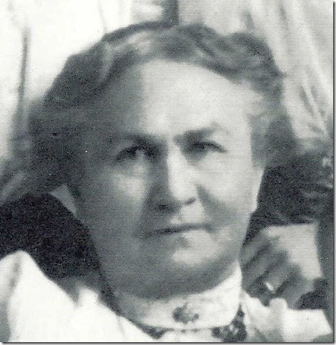 BOGGS_Susan C_cropped from 1907 photo