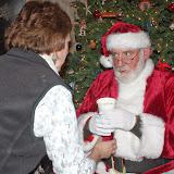 2013 Christmas Boat Parade - 2013-12-07%2B22.15.36.jpg