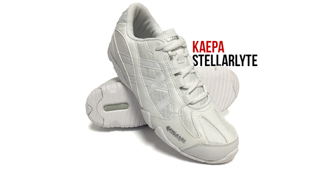 Men's Kaepa Stellarlyte Cheer Shoe