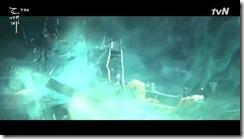 Goblin.E01.161202.HDTV.H265.720p-SS.mkv_20161204_141116.223_thumb