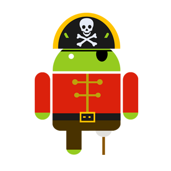 https://lh3.googleusercontent.com/-28yvVIYymAk/UGHbvQWQ41I/AAAAAAAAJ3Y/vb1xBKFt0Ts/s800/android-pirate.jpg