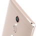 Gionee S6s Specifications, Review and Price In Nigeria