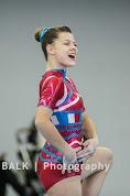Han Balk Fantastic Gymnastics 2015-2232.jpg