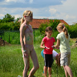 Back to the Future - Kabouterkamp 2014 - DSC_0307.JPG