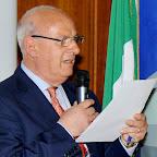 ©rinodimaio-ROTARY 2090 - XXXIII Assemblea - Pesaro 14_15 maggio 2016 - n.019.jpg