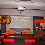 fiesta 50 cumple (9).JPG