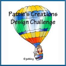 Patties ch. blog
