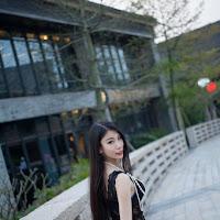 [XiuRen] 2014.04.18 No.128 戰姝羽Zina [56P] 0007.jpg