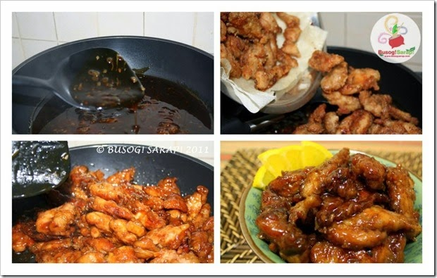 ORANGE CHICKEN STEP21-24© BUSOG! SARAP! 2011