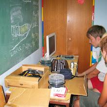 Taborjenje, Lahinja 2005 1. del - img_1195.jpg