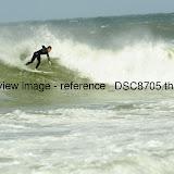 _DSC8705.thumb.jpg