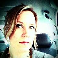 Erika Stevenson   Lostpedia   Fandom powered by Wikia