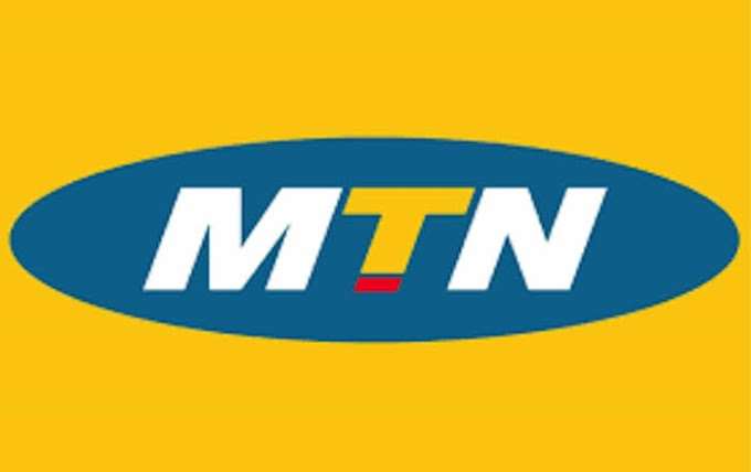MTN NIGERIA FACEBOOK AND WHATSAPP BUNDLE, 500MB FOR ₦100