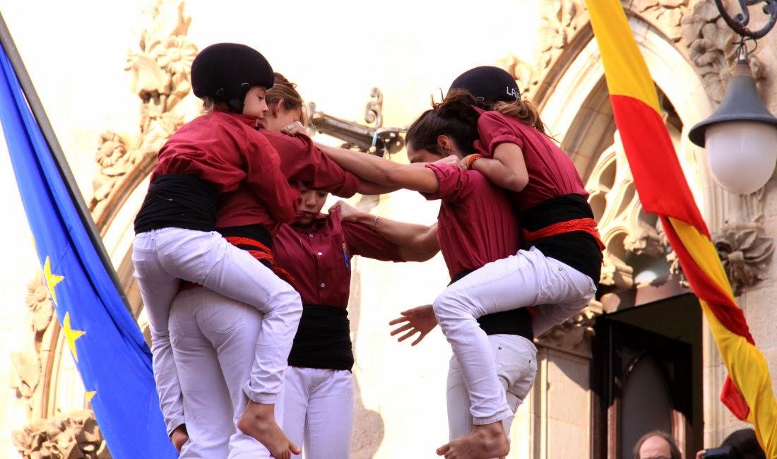 Diada dels Castellers de Terrassa 7-11-10 - 20101107_128_3d8_CdL_Terrassa_Diada_dels_CdT.jpg