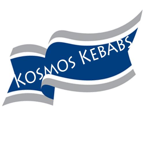 Kosmos Kebabs