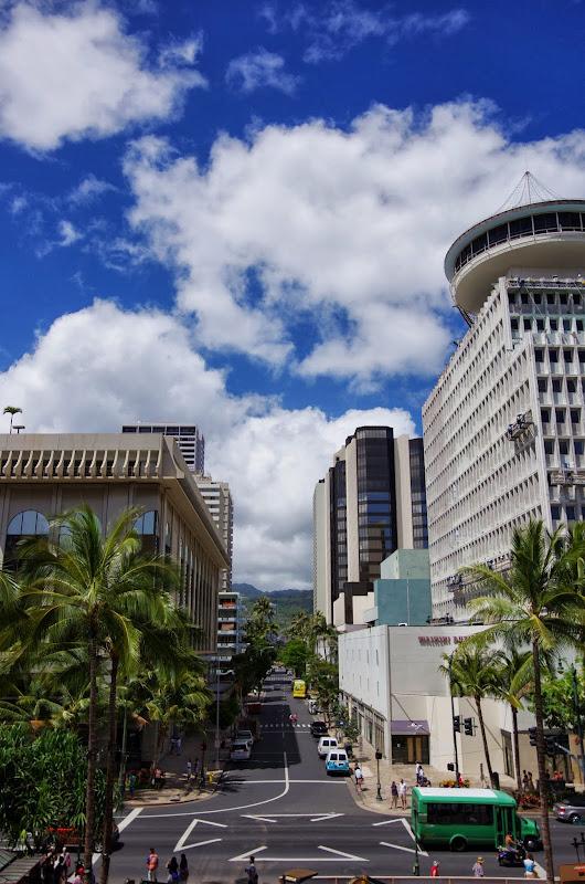 06-17-13 Travel to Oahu - IMGP6844.JPG
