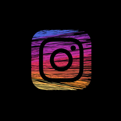 cara mendongkrak followers Instagram