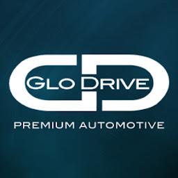 Glo Drive Premium Automotive - Lighting & Ignition