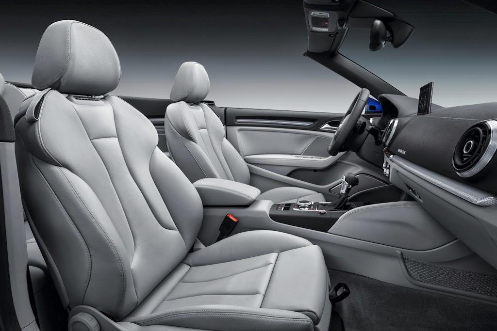 Yeni-Audi-A3-Cabriolet-2014-06
