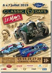 20190706 Le Mans