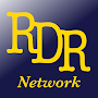 RDR Network APK icon