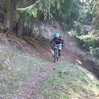 Trail & Technik jagdhof.bike (205).JPG