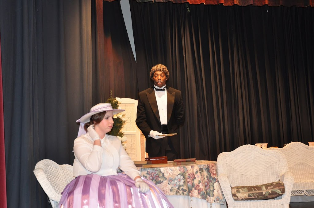 The Importance of being Earnest - DSC_0014.JPG