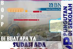 Kepala SMAN di Kabupaten Pasuruan Yang Menjabat di 2 Lembaga Pendidikan Ternyata Tidak Ta'at Permendikbud, Inilah Faktanya
