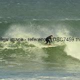 _DSC7459.thumb.jpg
