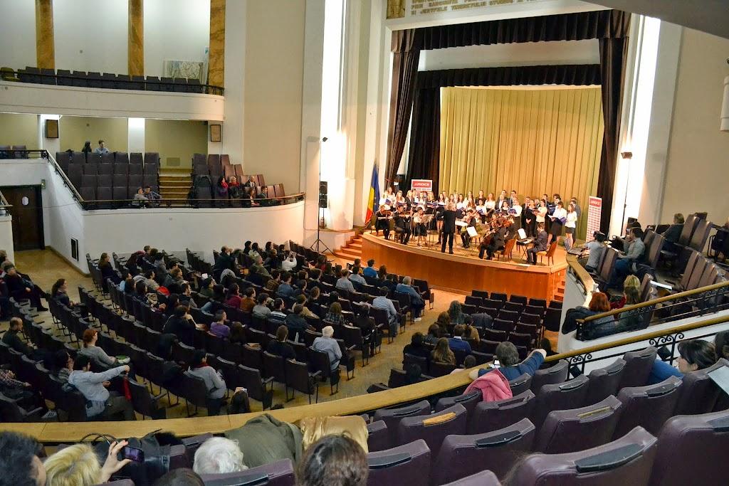 Concertul de Pasti, Corul si Orchestra Universitatii din Bucuresti (2015.04.07) - (54)