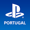 PlaystationPortugal