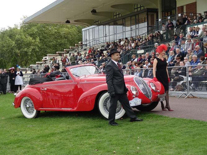 2017.10.08-044 Alfa Romeo 6C-2500 Cabriolet Touring 1939