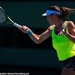Ajla Tomljanovic - 2015 Bank of the West Classic -DSC_4266.jpg