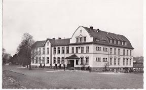 Katholische Volksschule Wadgassen.jpg