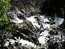 Khao Yai National park - Kong Kaeo waterfall
