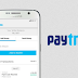 "3 Methods to Fix ""You have Exceeded Maximum Number Of Tries"" Problem on Paytm"