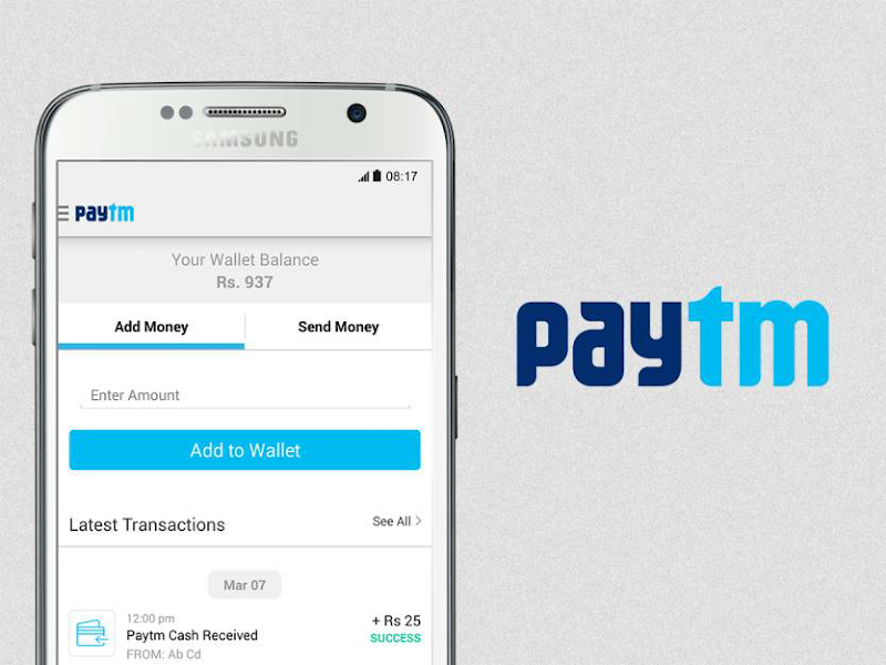 """3 Methods to Fix """"You have Exceeded Maximum Number Of Tries"""" Problem on Paytm"""