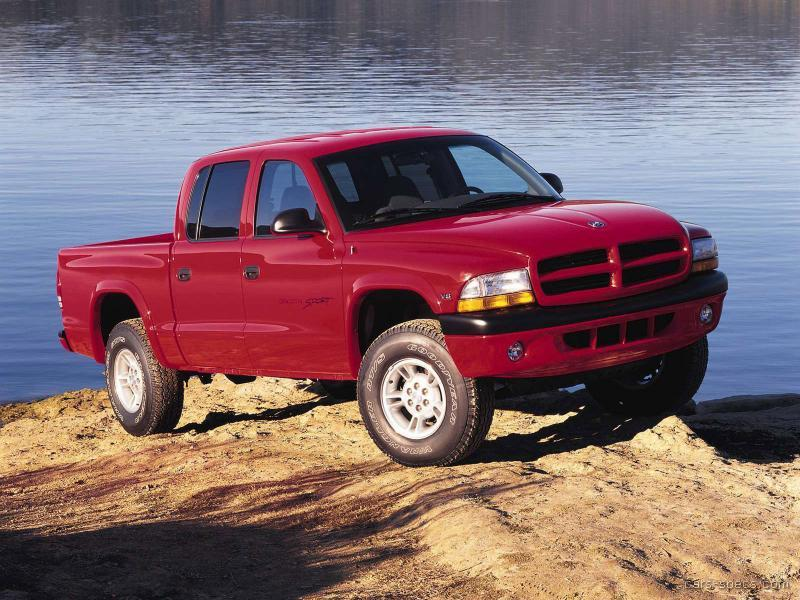 2001 dodge dakota quad cab specifications pictures prices for 4 7 dodge motor specs