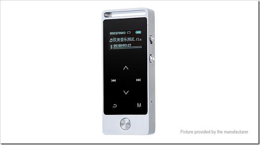 6725300 9 thumb%25255B2%25255D - 【海外】「OBS ENGINE NANO RTA」「タッチ液晶MP3音楽プレイヤー」「ウルトラライトポータブルVR折りたたみVRグラス」「折りたたみUSBハブ」など